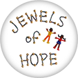 Jewels of Hope